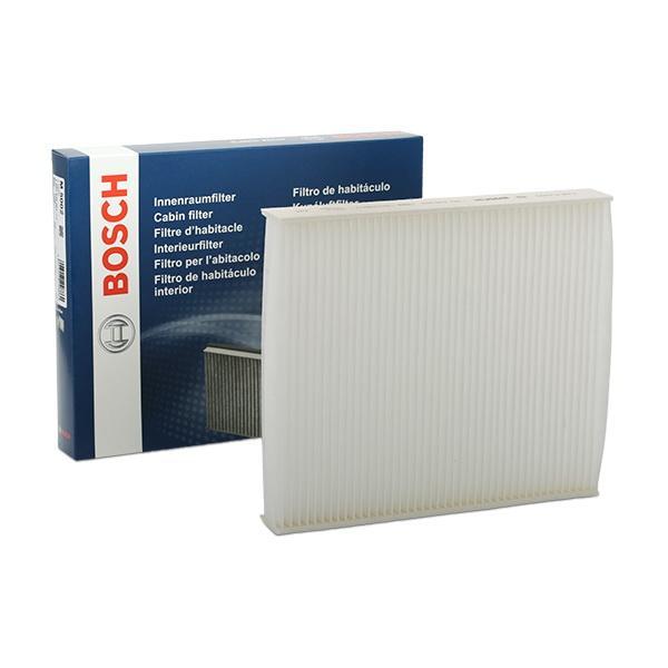 Innenraumfilter 1 987 435 002 BOSCH M5002 in Original Qualität