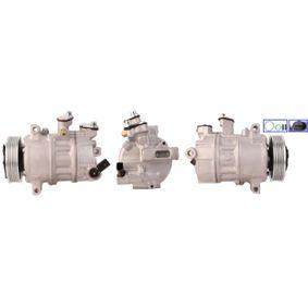 Kompressor, Klimaanlage Art. Nr. 51-0535 120,00€
