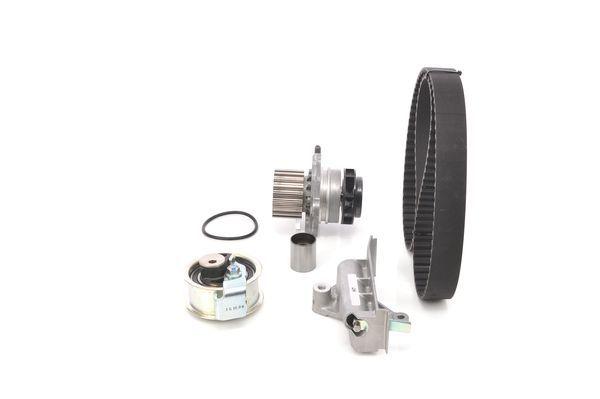 Water Pump + Timing Belt Kit BOSCH 1 987 946 473 rating