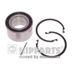 Wheel Bearing Kit Article № J4701035 £ 140,00