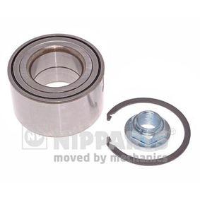Radlagersatz Art. Nr. N4703022 120,00€