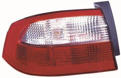 ABAKUS  551-1947L-UE Combination Rearlight