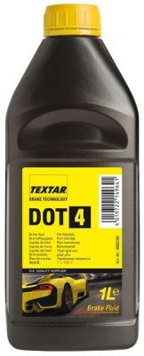 Bremsflüssigkeit TEXTAR Renault41020014 Erfahrung