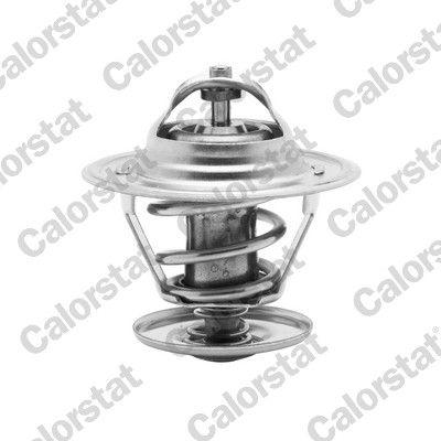 CALORSTAT by Vernet  TH6273.87J Thermostat, coolant D1: 54,0mm, D2: 35,0mm