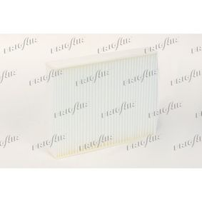 Filter, Innenraumluft Art. Nr. 1302.5397 120,00 €