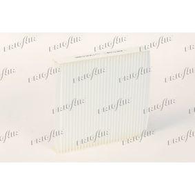 Filter, Innenraumluft Art. Nr. 1304.5388 120,00€
