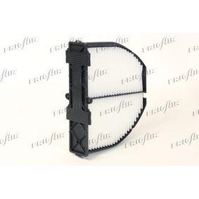Filter, Innenraumluft Art. Nr. 1306.5330 120,00€