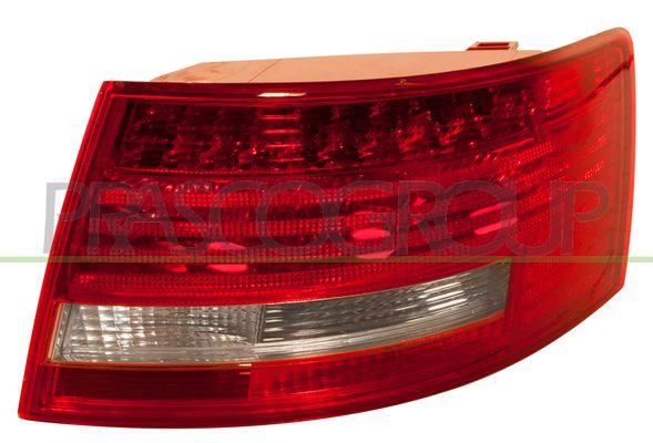 BuyCombination Rearlight PRASCO AD0344163