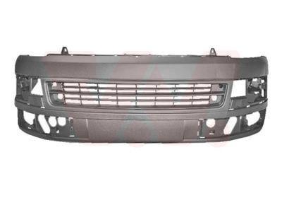 Frontschürze 5790570 VAN WEZEL 5790570 in Original Qualität