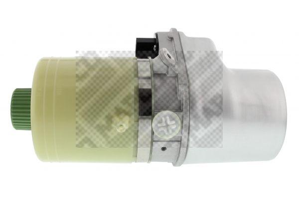 Hydraulikpumpe MAPCO 27772 Erfahrung