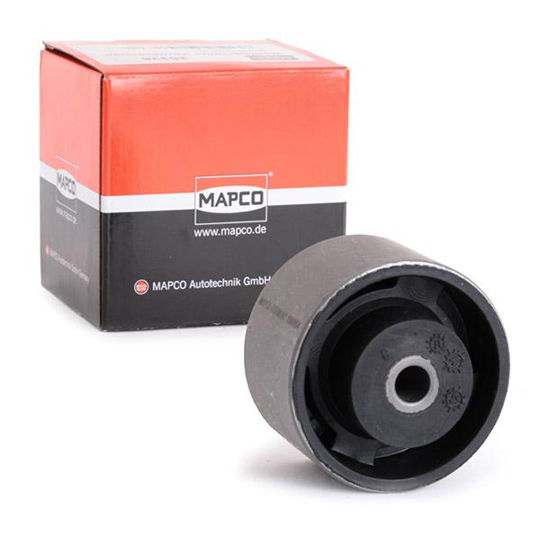Motorhalter MAPCO 33489 Erfahrung