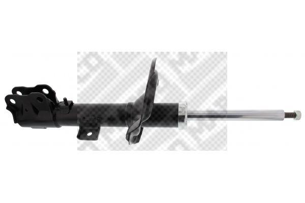 Stoßdämpfer MAPCO 40220 einkaufen