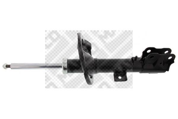 Stoßdämpfer MAPCO 40221 einkaufen