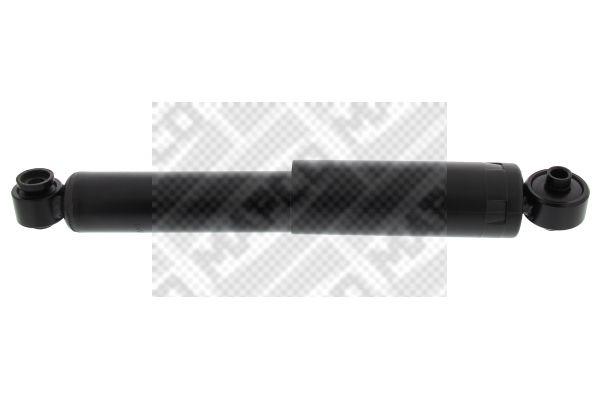 Federbein 40282 MAPCO 40282 in Original Qualität
