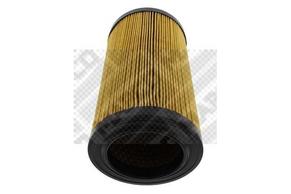 Filter 60151 MAPCO 60151 in Original Qualität