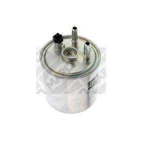 Kraftstofffilter 63030 TWINGO 2 (CN0) 1.5 dCi Bj 2018