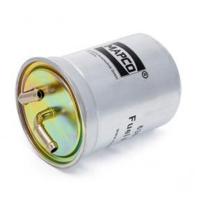 Kraftstofffilter Art. Nr. 63815 120,00€