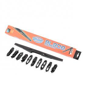 Wiper Blade with OEM Number 6426 LV