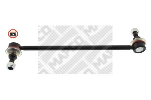 Koppelstange 52663HPS MAPCO 52663HPS in Original Qualität