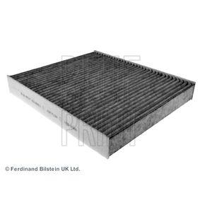Filter, Innenraumluft Art. Nr. ADV182511 120,00€