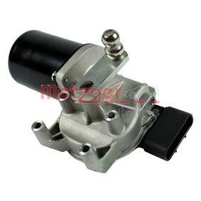 Wischermotor Art. Nr. 2190577 120,00€