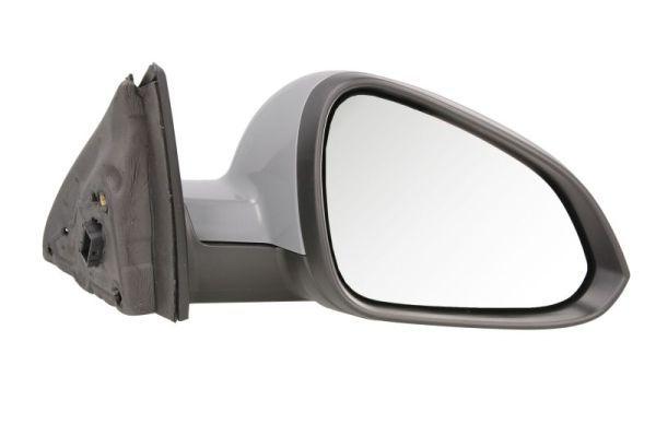 Wing Mirror 5402-04-1119221P BLIC 5402-04-1119221P original quality