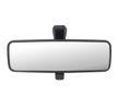 OEM Innenspiegel BLIC 5402041191293P