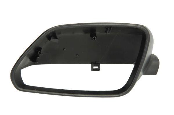 Gehäuse, Außenspiegel 6103-01-1391111P BLIC 6103-01-1391111P in Original Qualität