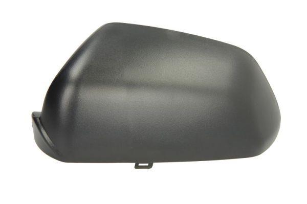 Gehäuse, Außenspiegel BLIC 6103-01-1391111P Bewertung