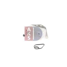 Ölkühler, Motoröl 056044N X3 (E83) 2.0 d Bj 2003