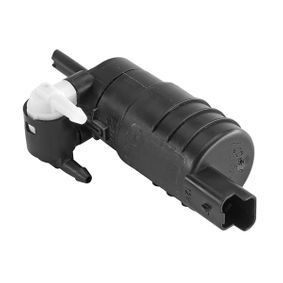 Waschwasserpumpe, Scheibenreinigung Spannung: 12V mit OEM-Nummer 28920 BU000