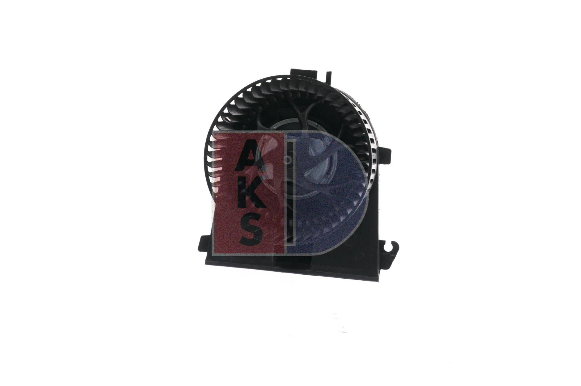 Gebläsemotor AKS DASIS 740934N Bewertung