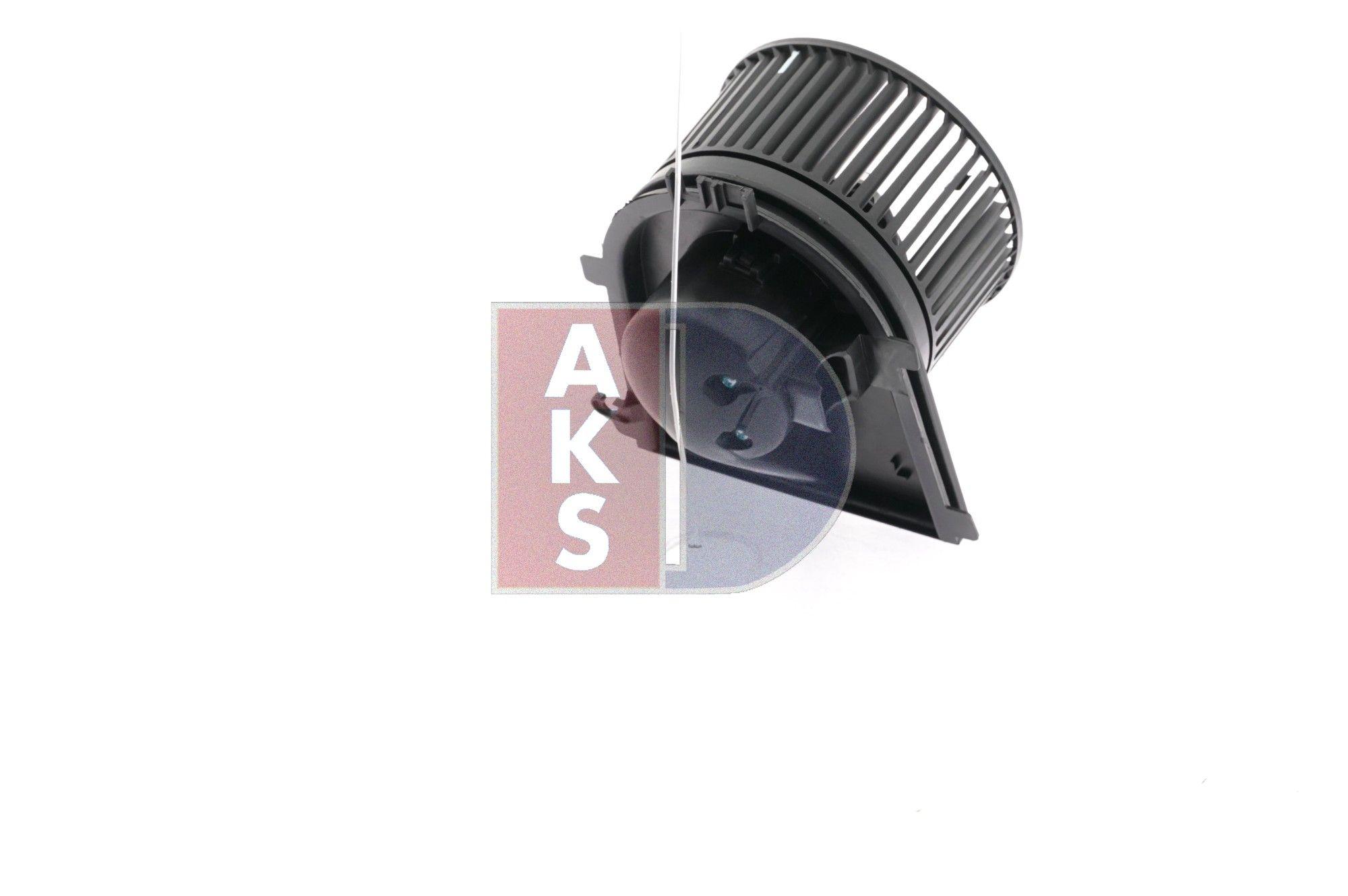 740934N AKS DASIS zu niedrigem Preis