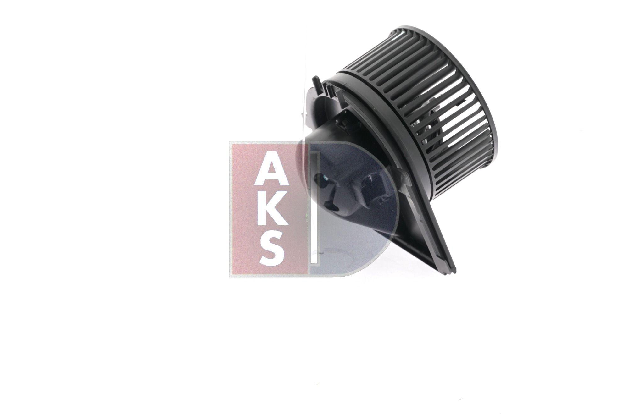 Große Auswahl AKS DASIS 740934N