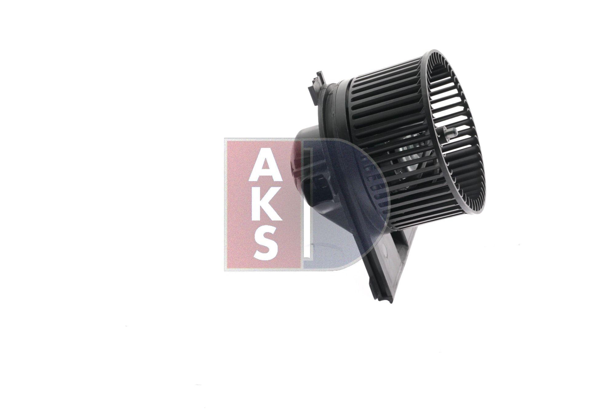 Qualitäts 740934N AKS DASIS