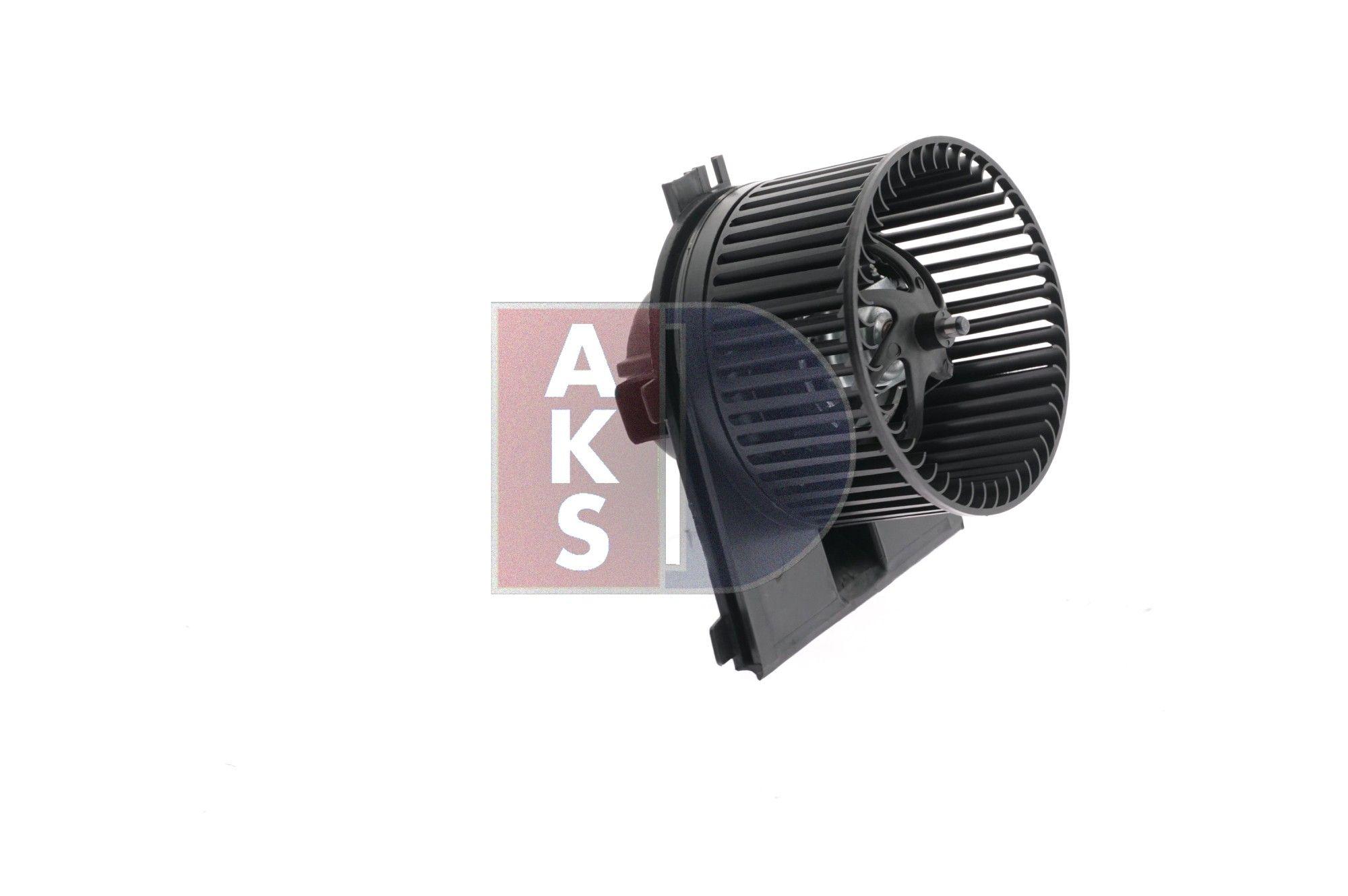 740934N AKS DASIS in Original Qualität