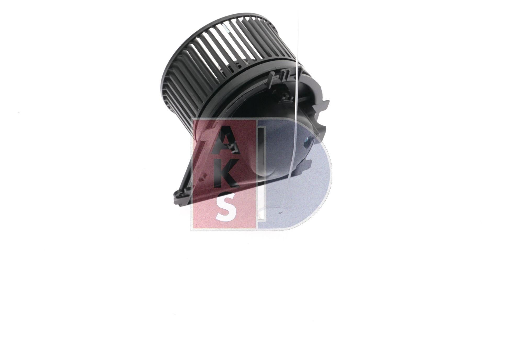 AKS DASIS 740934N EAN:4044455533337 Shop