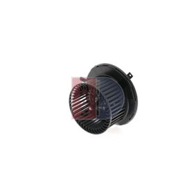 Vnitřní ventilátor 740946N Octa6a 2 Combi (1Z5) 1.6 TDI rok 2011