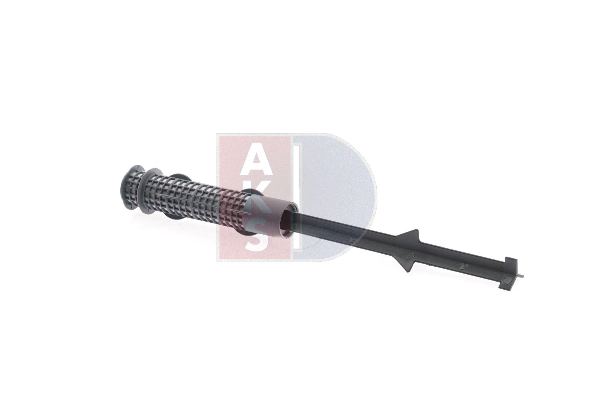 Image of AKS DASIS Essiccatore, Climatizzatore 4044455502173