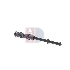 Trockner, Klimaanlage Art. Nr. 800582N 120,00€