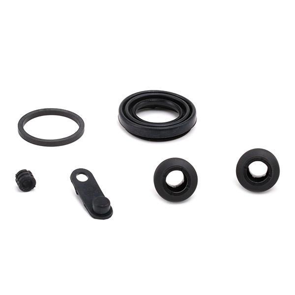 Caliper Repair Kit AUTOFREN SEINSA D41722 rating