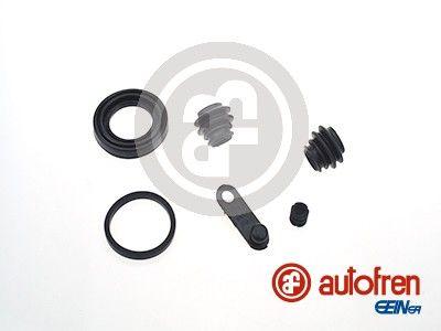 Brake Caliper Rebuild Kit AUTOFREN SEINSA D41722 expert knowledge