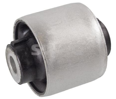 SWAG  20 93 8278 Lagerung, Lenker Ø: 70,0mm, Innendurchmesser: 14,0mm
