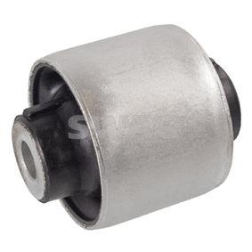 Lagerung, Lenker Ø: 70,0mm, Innendurchmesser: 14,0mm mit OEM-Nummer 31 12 6 775 972(-)