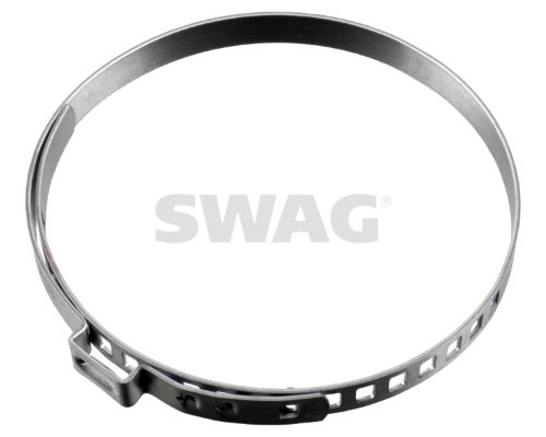 99 93 8764 SWAG from manufacturer up to - 25% off!