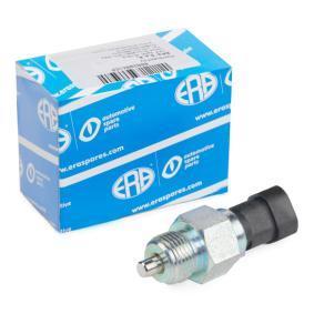 Switch, reverse light 330258 PANDA (169) 1.2 MY 2019