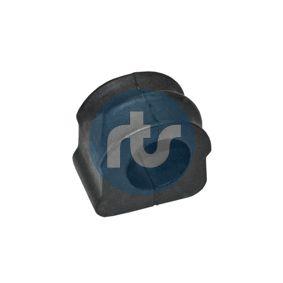 Lagerung, Stabilisator Innendurchmesser: 21mm mit OEM-Nummer 1J0411314T+
