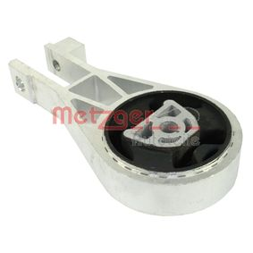 Engine Mounting Article № 8053724 £ 140,00