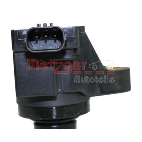 Ignition Coil Article № 0880416 £ 140,00
