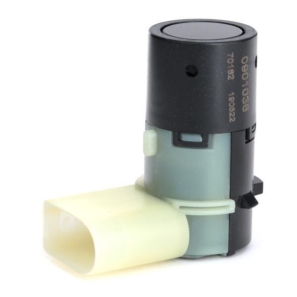 PDC Sensoren METZGER 0901036 4250032607319